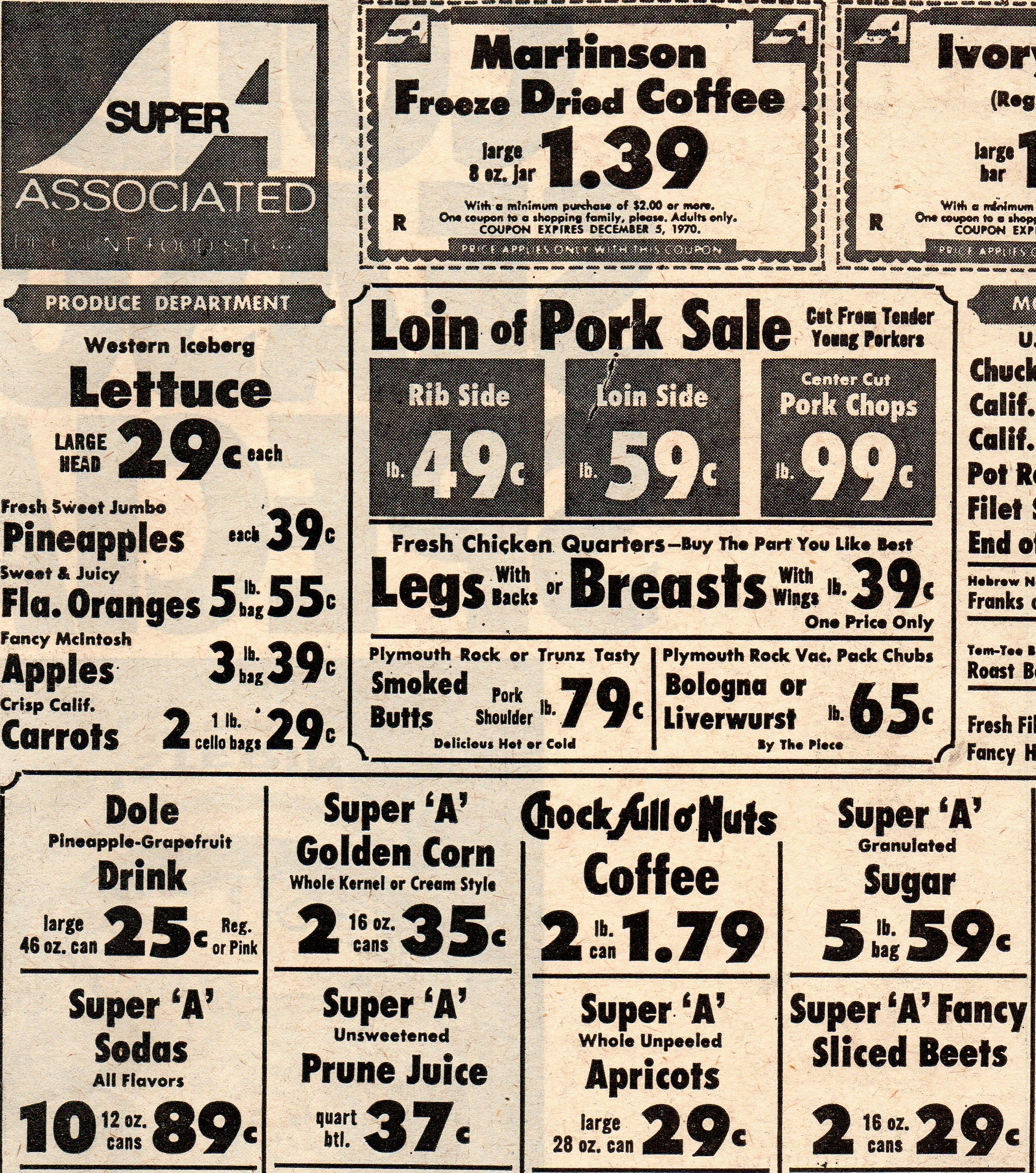 Retro Ice Cream Poster 720972 additionally Vintage Ads Fast Food Print Ads From The Past likewise Just Imagine These Old Household Products Containing Ddt On Your Shelves Today moreover Proddetail also Koolaid Skhs wikispaces. on 1950s food ads