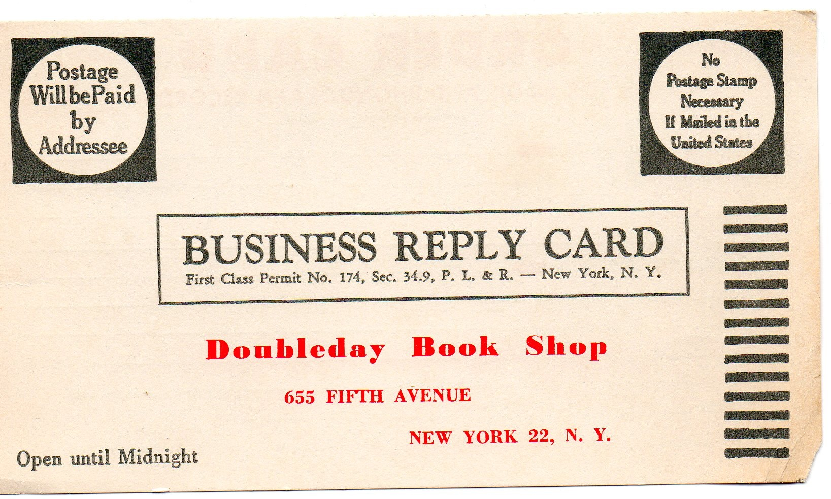 mailing a letter used to be so low tech ephemeral new york