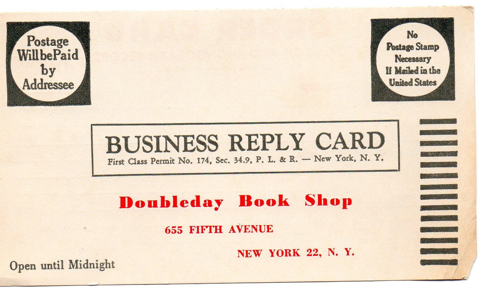 New York City ZIP codes | Ephemeral New York