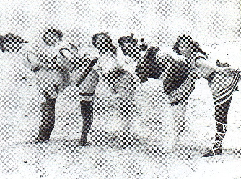 rockaway beach single jewish girls A small group of former yeshiva graduates have alleged that religious schools in orthodox jewish communities  a single parent and devout  rockaway beach.