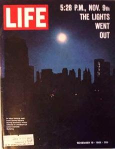 blackout1965