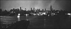 blackoutskyline1