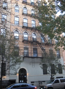 bobbydriscolltenement