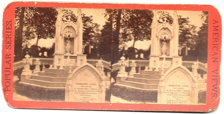 greenwoodcemetery1
