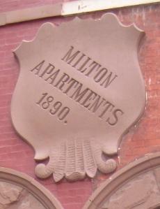 miltonapartmentssign1