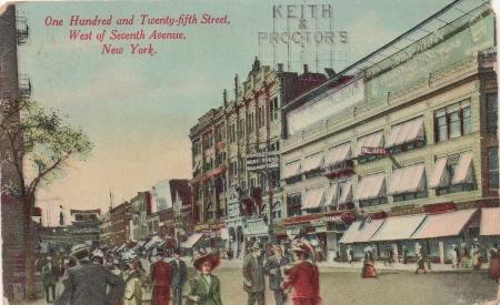 125thstreetpostcard