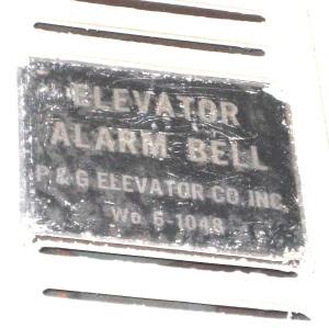 elevatoralarmbell