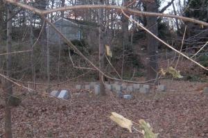 quakergravestones