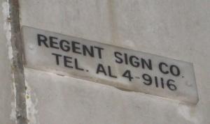 regentsigncoexchange