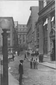 stonestreet1920