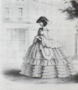 womensfashions1860s