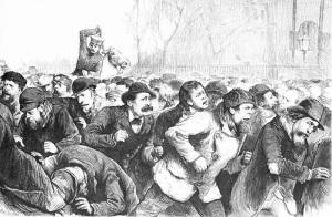 1874tompkinsriot