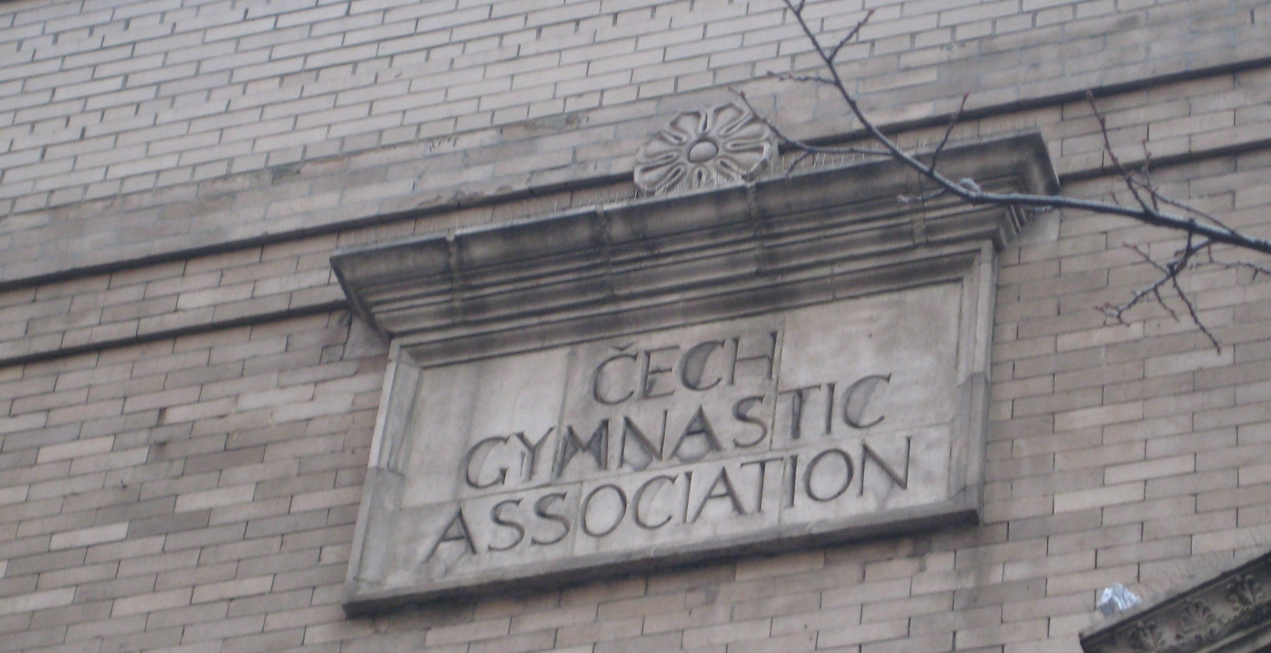 czechgymnasticassociation2 Age: 53 | seeks gay dating in
