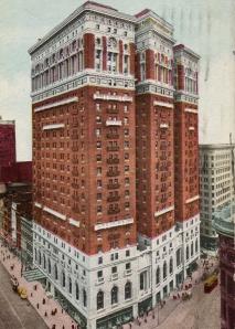 hotelmcalpinpostcard