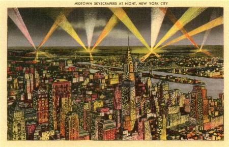 newyorkspotlightscard