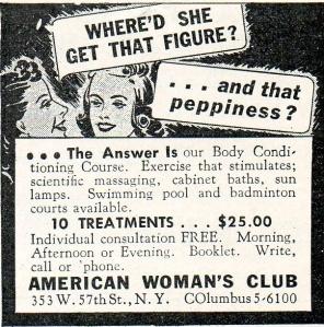 americanwomansclub