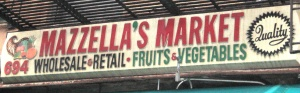 mazzellasmarket