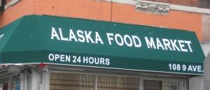 alaskafoodmarket