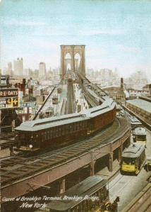brooklynbridgesubway