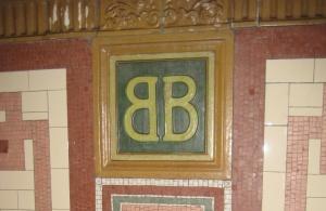 brooklynbridgesubwaymosiac2