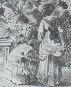 fashion1870s