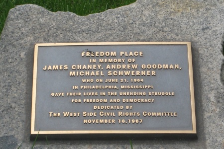 freedomplaceplaque1