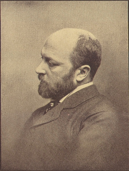 henry james writer The master's servants: on henry james  he is the ideal speaker to kick off an academic conference, even one about a writer, such as henry james, with whom he is not closely associated.
