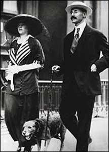 John Jacob Astor Iv The Richest Titanic Casualty