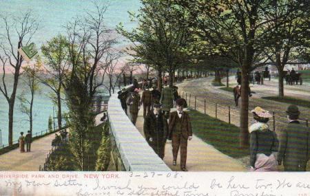 riversideparkpostcard