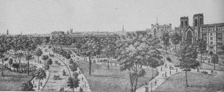 washingtonsquare1880s