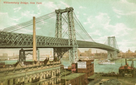 williamsburgbridge