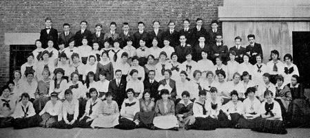 Bryanthighschool1016