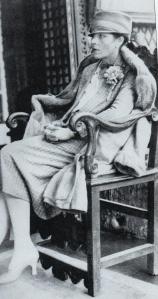 Djunabarnes1925