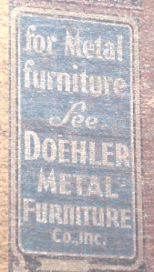 Doehlerfurniture