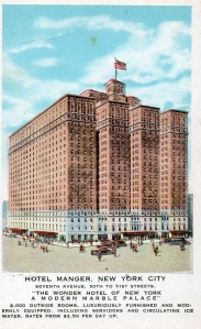 Hotelmangerpostcard1