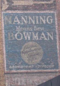 Manningbowman3