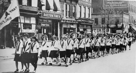 Brooklyndayparade