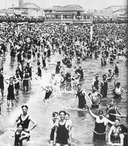 Coneyislandswimmers20s