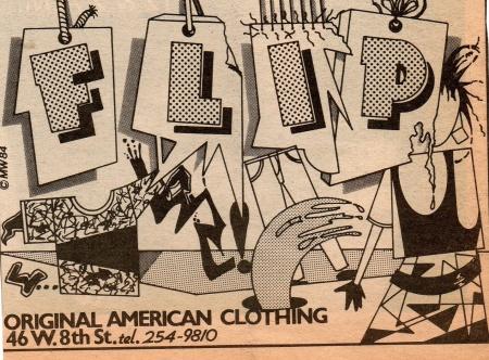 Flipclothingstore