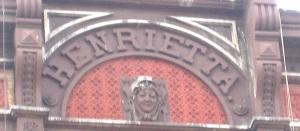 Henriettabuilding