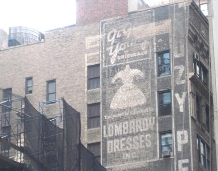 Lombardydresses