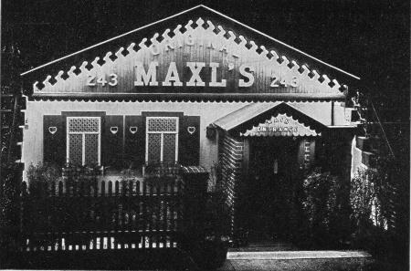 Maxlsrestaurant2