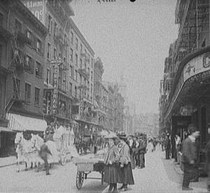 Mottstreet19202