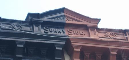Sunnysidebuilding2