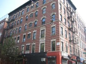 700eastninthstreet