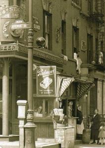 AvenueB1918
