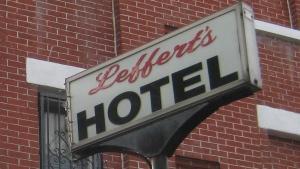 Leffertshotel2
