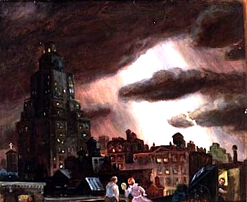 Stormovermanhattan
