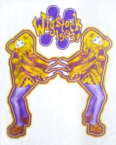 Wigstock1993