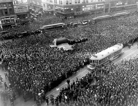 1920worldseries